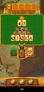 Pyramid Solitaire Saga imagen 1 Thumbnail