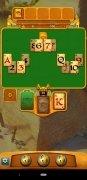 Pyramid Solitaire Saga imagen 3 Thumbnail