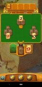 Pyramid Solitaire Saga imagen 4 Thumbnail