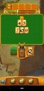 Pyramid Solitaire Saga imagen 6 Thumbnail