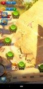 Pyramid Solitaire Saga imagen 9 Thumbnail