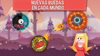 Pyro Jump image 3 Thumbnail