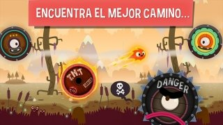 Pyro Jump image 4 Thumbnail