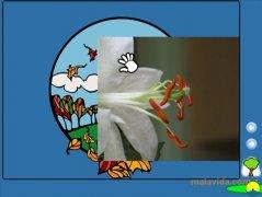 PySyCache imagen 1 Thumbnail