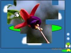 PySyCache imagen 2 Thumbnail