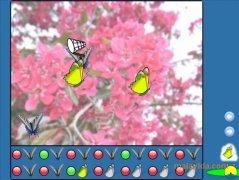 PySyCache imagen 4 Thumbnail