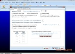 QFacWin imagen 4 Thumbnail