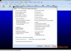 QFacWin imagen 5 Thumbnail