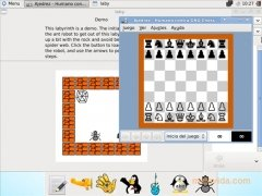 Qimo image 2 Thumbnail