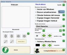 Qmouse imagen 1 Thumbnail