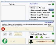 Qmouse imagen 2 Thumbnail