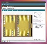 Qnext imagen 3 Thumbnail