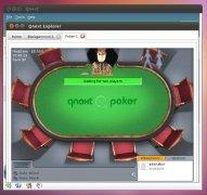 Qnext image 4 Thumbnail
