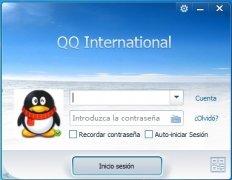 QQ International bild 1 Thumbnail