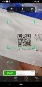 QR Scanner imagen 2 Thumbnail