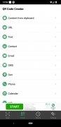 QR Scanner imagen 4 Thumbnail