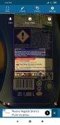 QRbot imagem 8 Thumbnail
