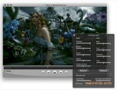 QT AC3 Codec imagem 2 Thumbnail