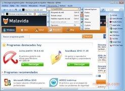 QtWeb imagem 1 Thumbnail