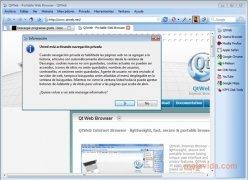 QtWeb imagem 4 Thumbnail