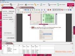 Quablo image 6 Thumbnail