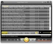 Quack Player image 1 Thumbnail