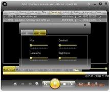 Quack Player image 3 Thumbnail