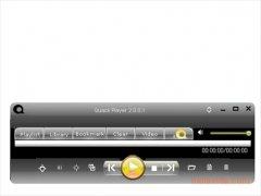 Quack Player image 4 Thumbnail
