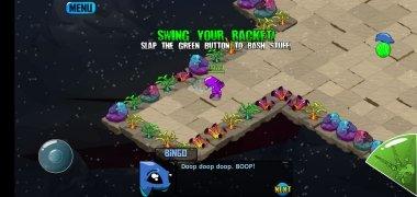 Quadropus Rampage imagen 5 Thumbnail