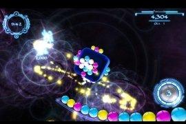 QuantZ Изображение 1 Thumbnail