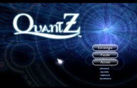 QuantZ immagine 4 Thumbnail