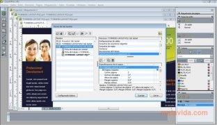 QuarkXPress imagen 2 Thumbnail