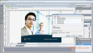 QuarkXPress imagen 4 Thumbnail