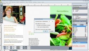 QuarkXPress imagen 5 Thumbnail
