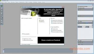 QuarkXPress imagen 6 Thumbnail