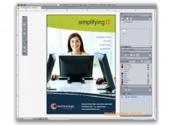 QuarkXPress immagine 1 Thumbnail