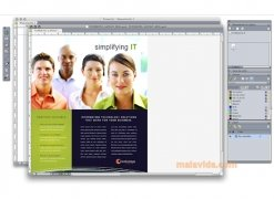 QuarkXPress immagine 2 Thumbnail