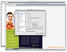 QuarkXPress immagine 4 Thumbnail