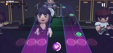 Queen: Rock Tour imagen 1 Thumbnail