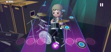 Queen: Rock Tour imagen 12 Thumbnail