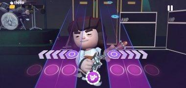 Queen: Rock Tour imagen 2 Thumbnail