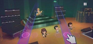 Queen: Rock Tour imagen 5 Thumbnail
