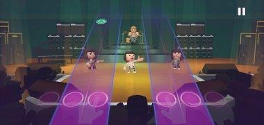 Queen: Rock Tour imagen 6 Thumbnail