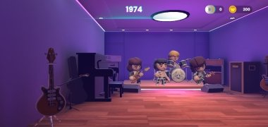 Queen: Rock Tour imagen 8 Thumbnail