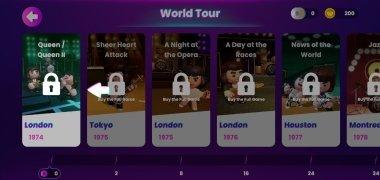 Queen: Rock Tour imagen 9 Thumbnail