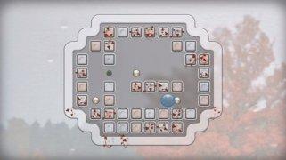 Quell Memento image 1 Thumbnail