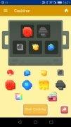 QuestDex imagen 9 Thumbnail