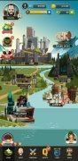 Questland imagen 10 Thumbnail