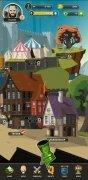Questland imagen 4 Thumbnail