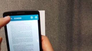 Quick PDF Scanner image 3 Thumbnail